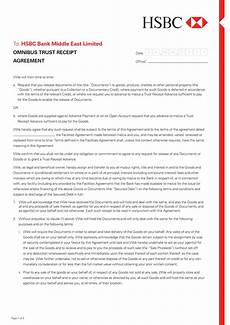 free 5 receipt agreement contract forms pdf