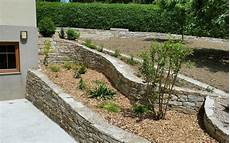 Gartengestaltung Maschinenring Erlauftal