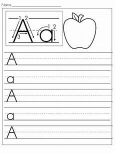 handwriting worksheets k5 21452 preschool writing worksheets free handwriting worksheets handwriting worksheets for