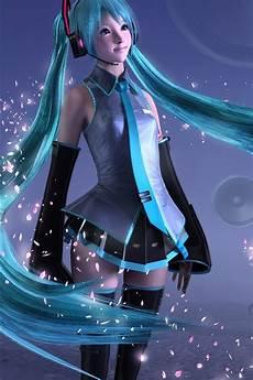 Gambar Anime Keren 3d 640x960 Wallpaper Teahub Io