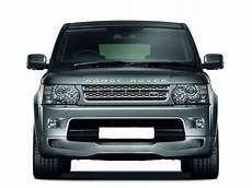 auto manual repair 2009 land rover range rover sport user handbook range rover 2007 2008 2009 service repair manual pdf download