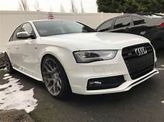 for sale audi b8 5 a4 s4 allroad non afs ecodes