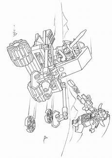 ausmalbilder bionicle malvorlagen x13 ein bild zeichnen