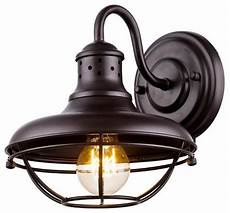 vintage metal cage wall light porch wall lantern rubbed bronze style wall sconces