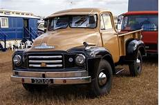 Bedford A2 Bedford Truck Rat Rods Truck Trucks