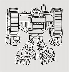 Malvorlagen Transformers Wiki Ausmalbilder Transformers Neu 226 Transformer Coloring Pages