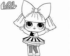 Malvorlagen Lol Gratis Lol Puppe Malvorlagen Ausdrucken Kostenlos Alle