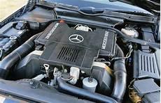 how do cars engines work 1991 mercedes benz e class navigation system 1991 mercedes benz sl500 amg convertible 154145
