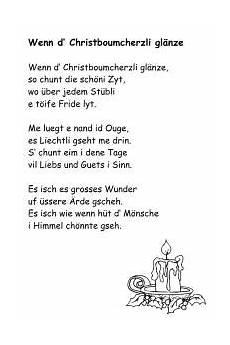 lustige weihnachtsgedichte mundart weihnachten in europa