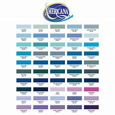 decoart americana acrylic paint all purpose paint 2oz multifilla