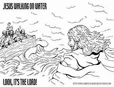 bible coloring pages wouldn t use all of these for preschool but i like the comic book style