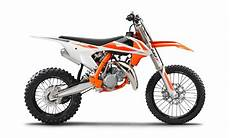 2019 Ktm 85 Sx 17 14 Guide Total Motorcycle