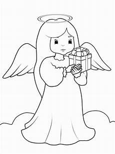 Ostereier Malvorlagen Weihnachten Ausmalbilder Weihnachten Engel Inspirierend 40