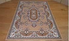 tappeti persiani economici w616 tappeti orientali economici tappeti classici
