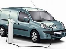 Elektroautos Fahren Renault Macht Es Auf Der Iaa M 246 Glich