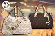 62 michael kors grayson medium satchel bag promo