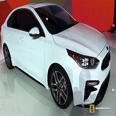 kia classic 2019 dates kia classic 2019 dates review redesign engine and
