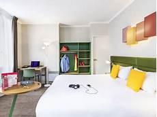 chambre d hote toulouse pas cher hotel pas cher toulouse ibis styles toulouse gare centre