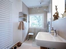 kleine badezimmer neu gestalten vorschl 228 ge f 252 r badeinrichtungen