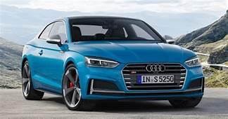 Audi Q2 Facelift 2020  AUDI Review 2019
