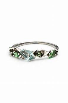 engagement rings diamond alternative wedding jewelry