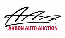 Akron Auto Auction Auctions Car Dealer Floorplans