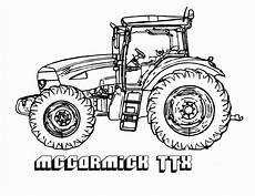 Kinder Malvorlagen Fahrzeuge Malvorlagen Free Printable Tractor F 252 R Kinder