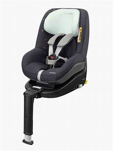 2 way pearl baby hyperstore singapore maxi cosi 2 way pearl 2014