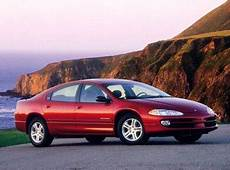 kelley blue book classic cars 1996 dodge intrepid seat position control 2000 dodge intrepid pricing reviews ratings kelley blue book