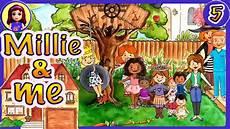 millie me my playhome who lives next door episode 5 app