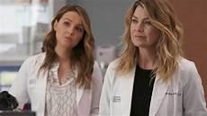 Greys Anatomy Staffel 15 Deutschland - quot grey s anatomy quot staffel 16 und 17 sind sicher und