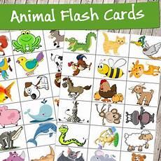 worksheets printable 15561 high quality printable animal flash cards