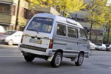 Subaru Libero Nachfolger - subaru libero partsopen