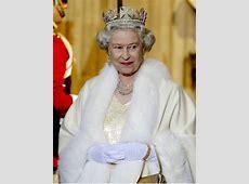 queen's speech wiki