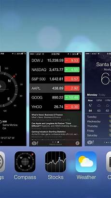 Ios Dynamic Wallpaper Blank by How To Stop Your Battery From Draining After Updating To