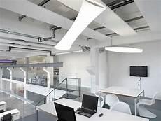 panneau rayonnant plafond panneaux rayonnants de plafond zehnder belgique