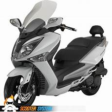 Sym Gts 125 Abs Guide D Achat Scooter 125