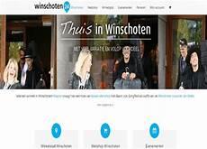 längster text der welt platform en webwinkel voor ondernemers interieurjournaal