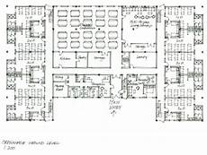 floor plans of orphanages in the united yahoo image orphanages in the usa