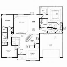 arbordale house plan the arbordale tim o brien homes