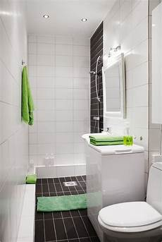 remodel ideas for small bathrooms 54 cool and stylish small bathroom design ideas digsdigs