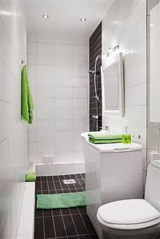 ideas for a small bathroom 54 cool and stylish small bathroom design ideas digsdigs
