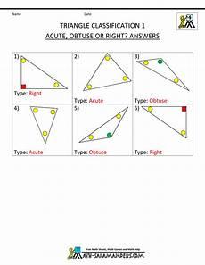 geometry triangle worksheets pdf 912 4th grade geometry