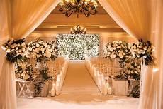 wedding ideas inside weddings magazine winter 2020 issue preview inside weddings