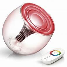 Philips Livingcolors Led - philips livingcolors 16 million color led l the
