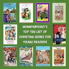 children s books series list best 25 kids book series ideas on book series for kids chapter books and 2nd