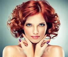 hair tips hair salons brton hollywood hair design ii