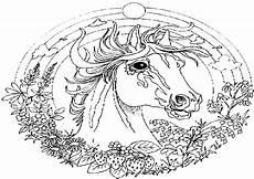 Ausmalbilder Ostern Pferde Ausmalbilder Malvorlagen Pferde Ausmalbilder Malvorlagen