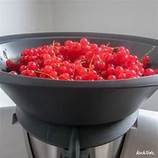 Kirschen Entkernen Thermomix - entsaften mit dem thermomix einfaches rezept kochtrotz