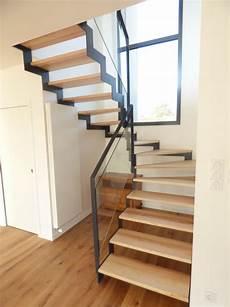construire un escalier en bois interieur escalier en bois intrieur fabulous re escalier bois